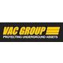 VAC Group VIC logo