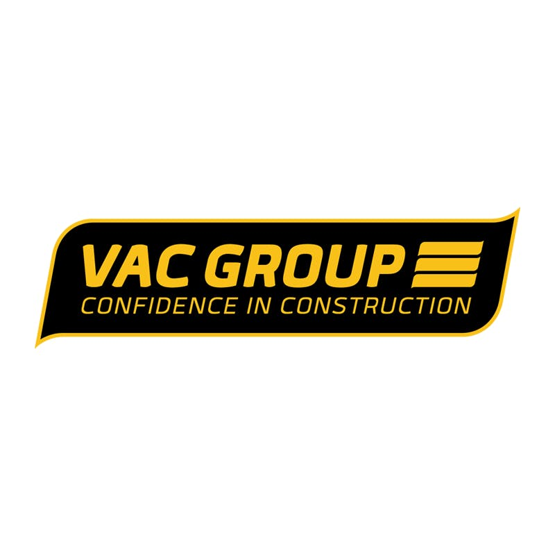 Vac Group Operations