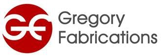 Gregory Fabrications