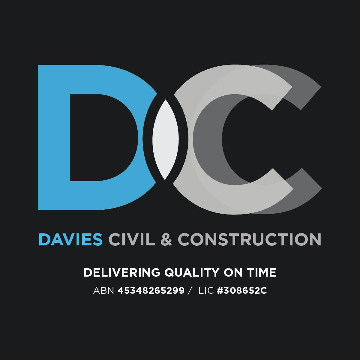 Davies civil