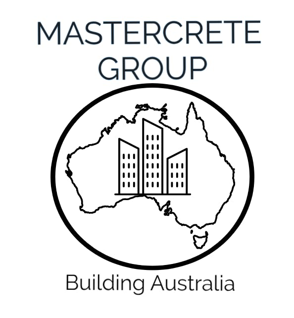 Mastercrete group