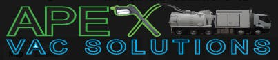 Apex Vac Solutions