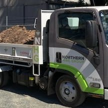 Logo of Northern Hire Group Pty Ltd