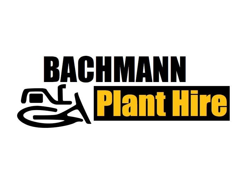 Bachmann Plant Hire