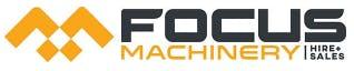 Focus Machinery