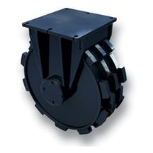 Logo of Focus Machinery