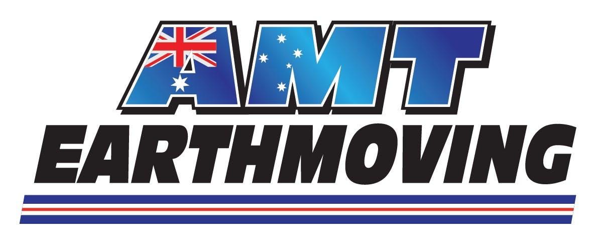 AMT Earthmoving