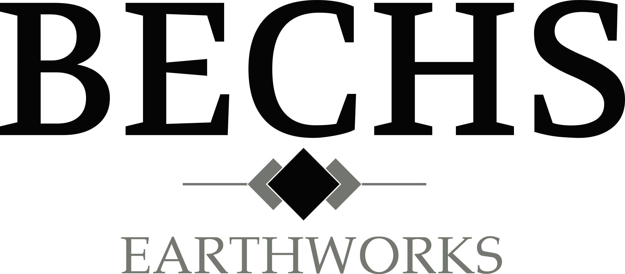 BECHS EARTHWORKS