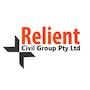 Relient Civil Group logo