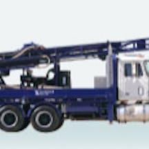 Logo of Schneider Drilling Pty Ltd