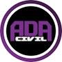 ADA Civil logo