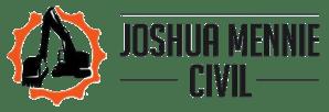 Joshua Mennie  Civil