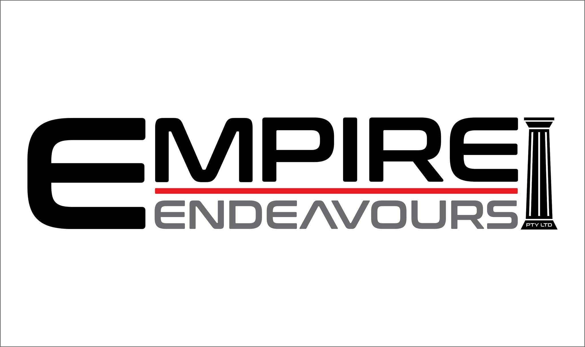 Empire Endeavours Pty Ltd
