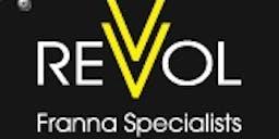 Revol  banner