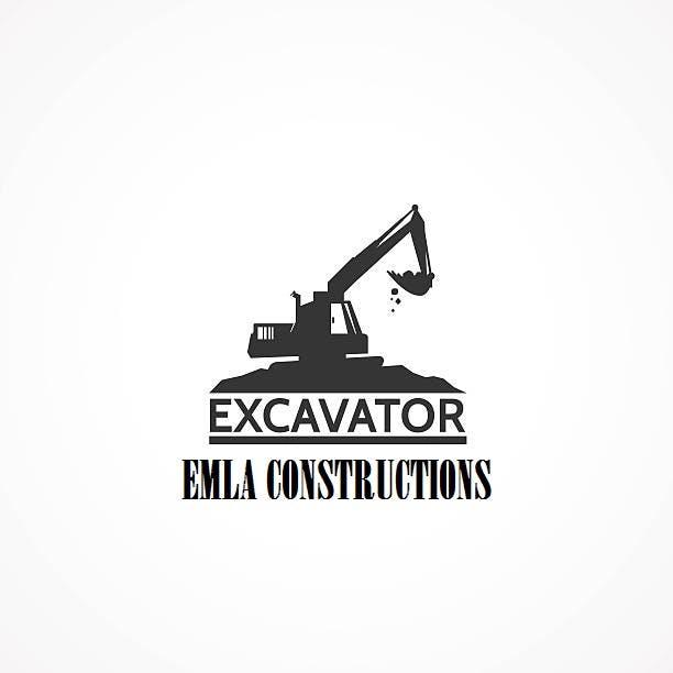 EMLA Constructions