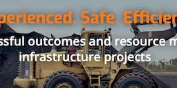 RSA Contractors banner