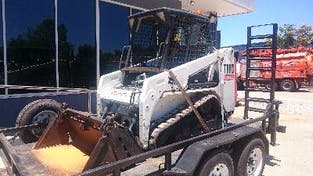 Excavator Hire in Ipswich, QLD 4305 | iSeekplant