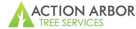 Action Arbor Pty Ltd