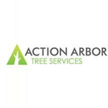 Logo of Action Arbor Pty Ltd