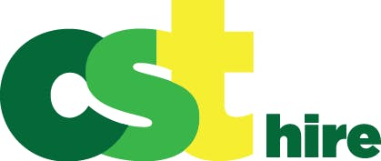 CST Group