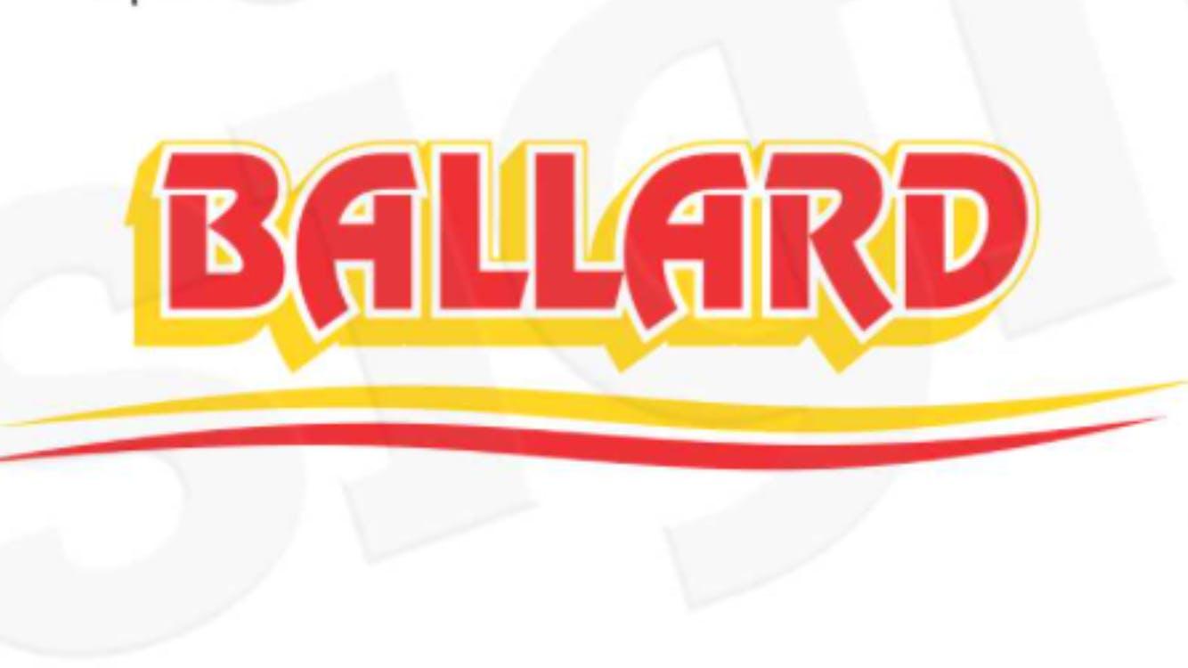 Ballard Australia