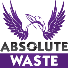 Absolute Waste