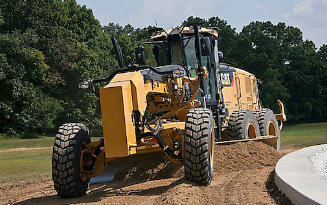 earthmoving contractors orange nsw