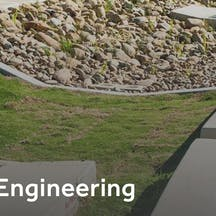 Logo of ACM Civil & Structural Engineers Pty Ltd