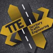 Logo of Territory Traffic Engineering