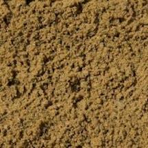 Logo of Canberra Sand & Gravel