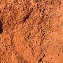 Logo of Bacchus Marsh Sand and Soil