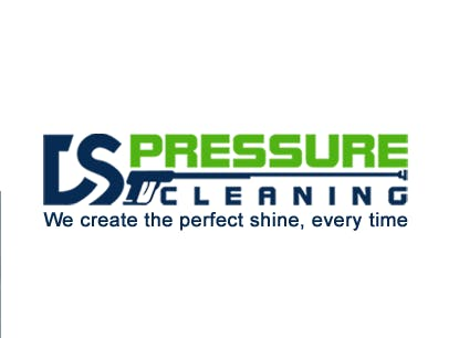 DS Pressure Cleaning