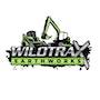 Wildtrax Earthworks logo