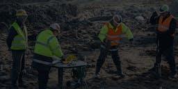 Australian Geotechnical Testing N/A
