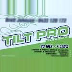 Tilt Pro