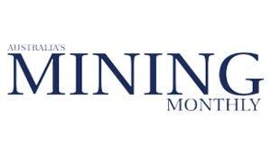 Australia's Mining Monthly