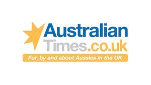 Australian Times