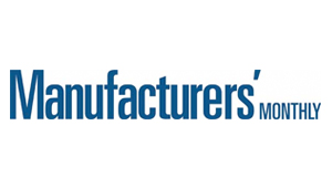 Manufacturers' Monthly