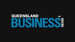 Queensland Business News