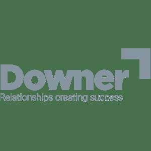 Downer